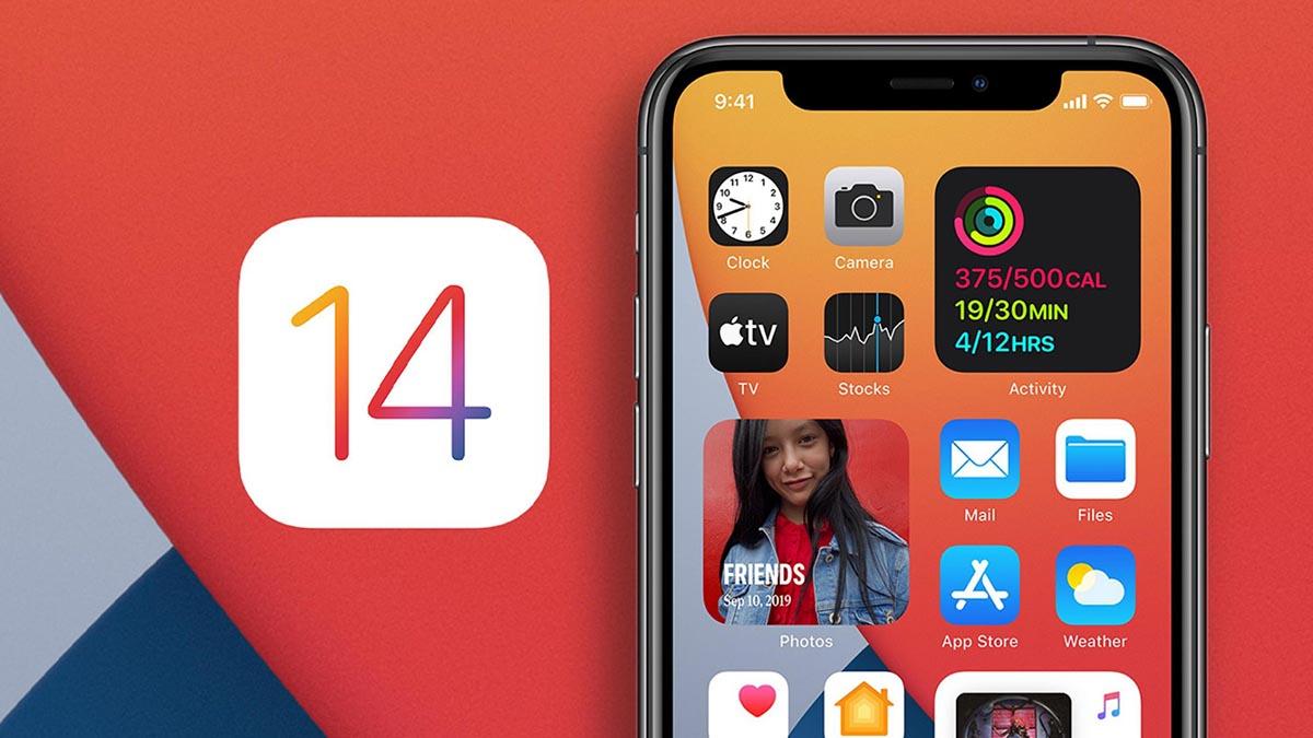 Apple представила песочницу BlastDoor для исходного кода iMessage с iOS 14
