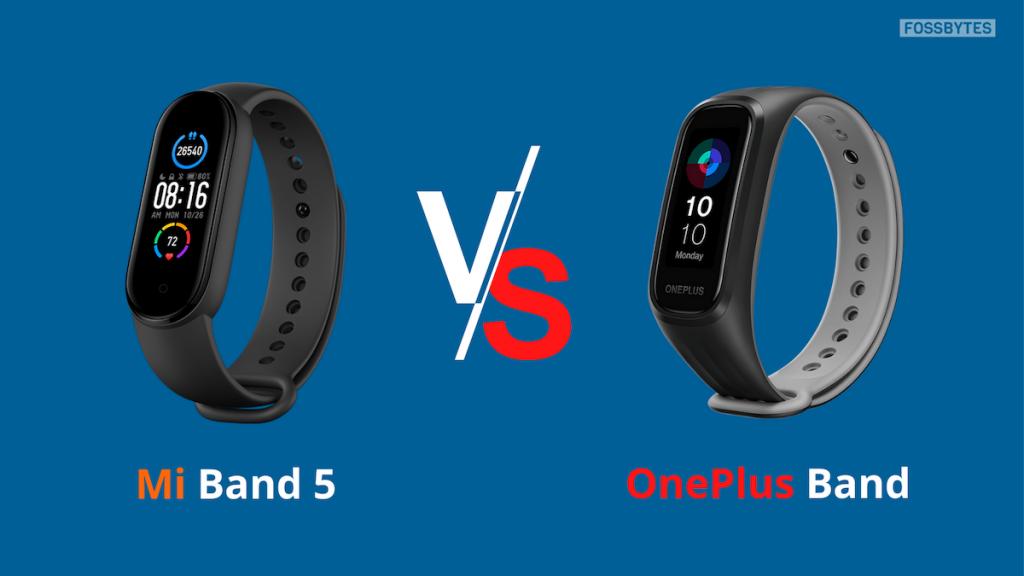 Mi-Band-5-против-OnePlus-band