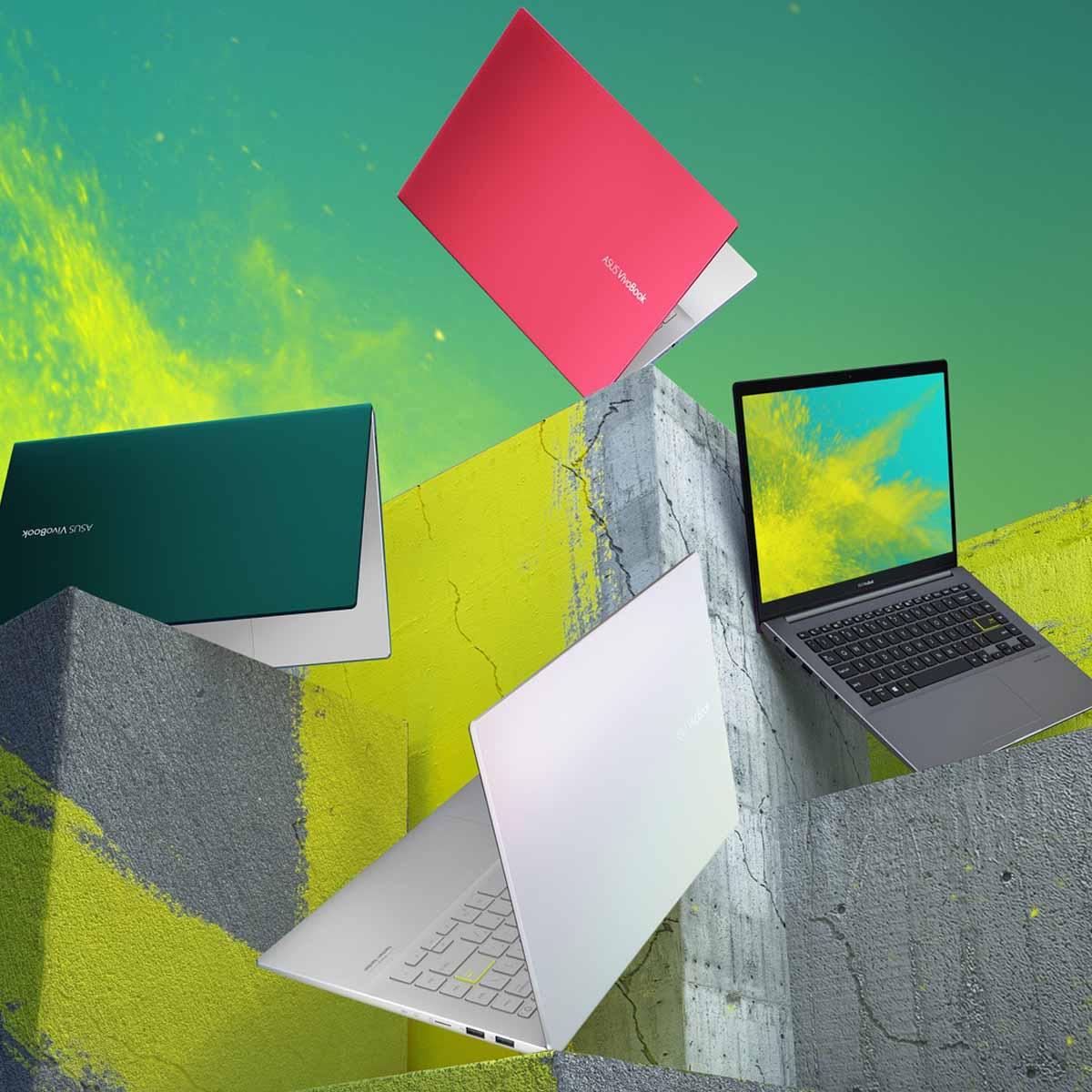 топ лучшие ноутбуки для студента