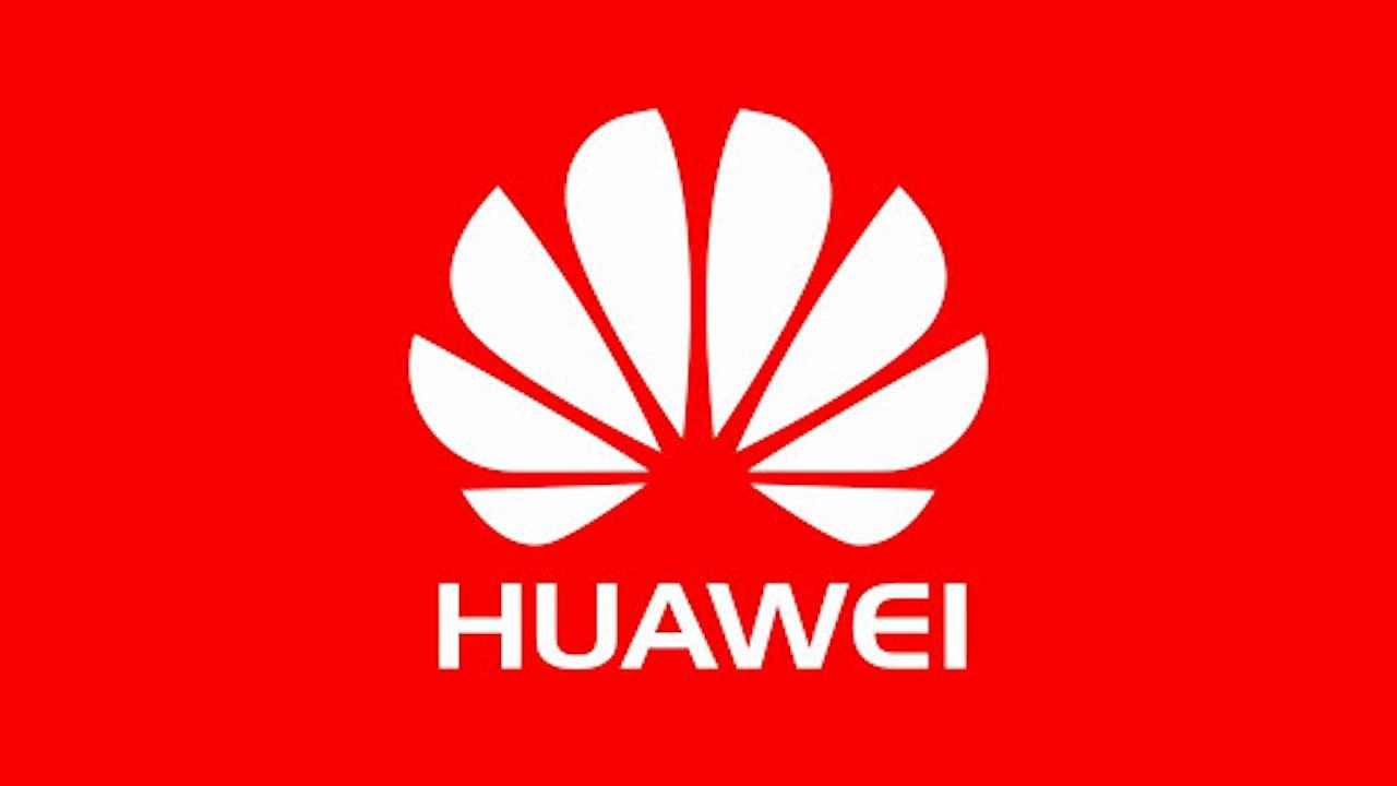 Huawei разрабатывает игровую консоль