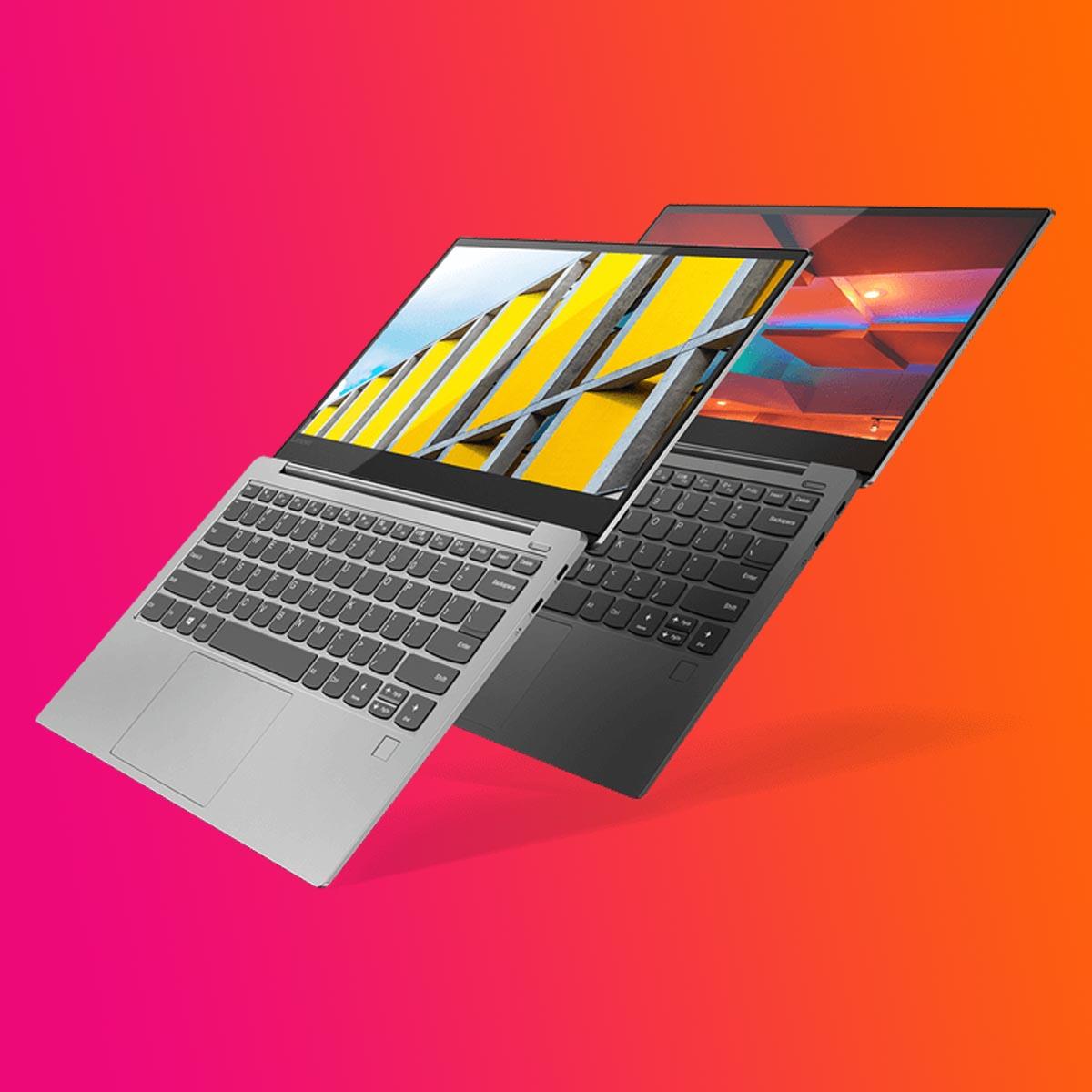 ТОП-10 Лучшие ноутбуки трансформеры 2021 года
