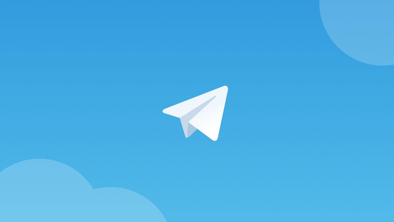 В январе 2021 года Telegram устанавливали чаще чем WhatsApp