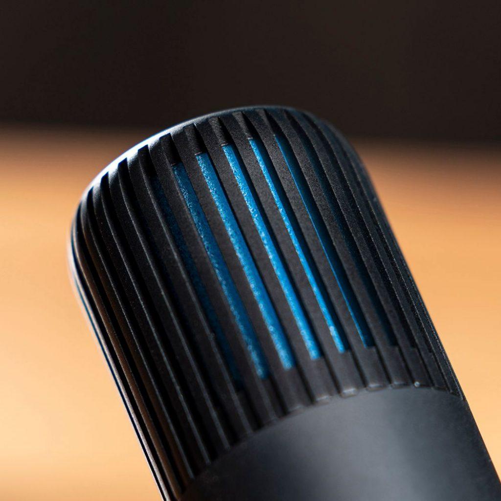 микрофон JLab Talk
