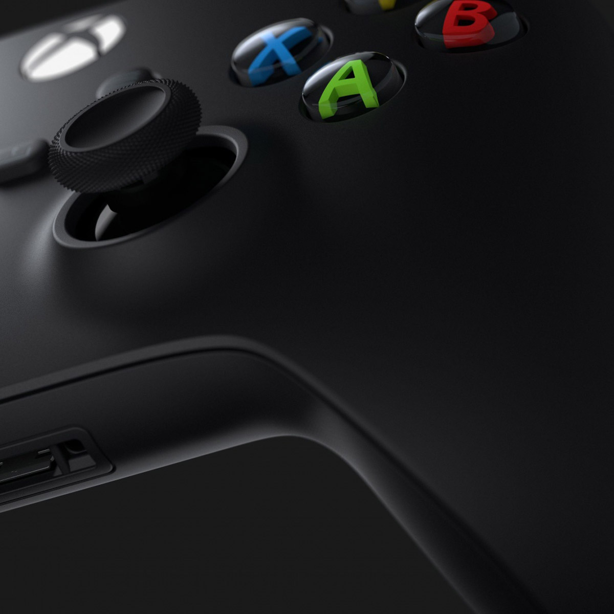 ТОП Лучшие аксессуары для Xbox Seies X