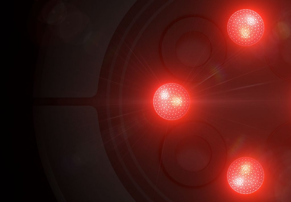 картинка Apple Watch Series 6