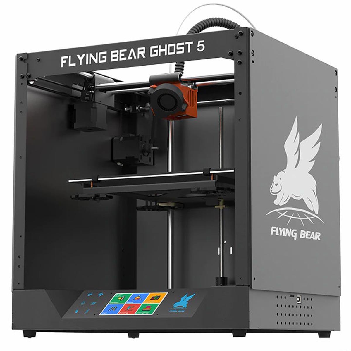 ТОП Лучшие 3D принтеры с Алиэкспресс