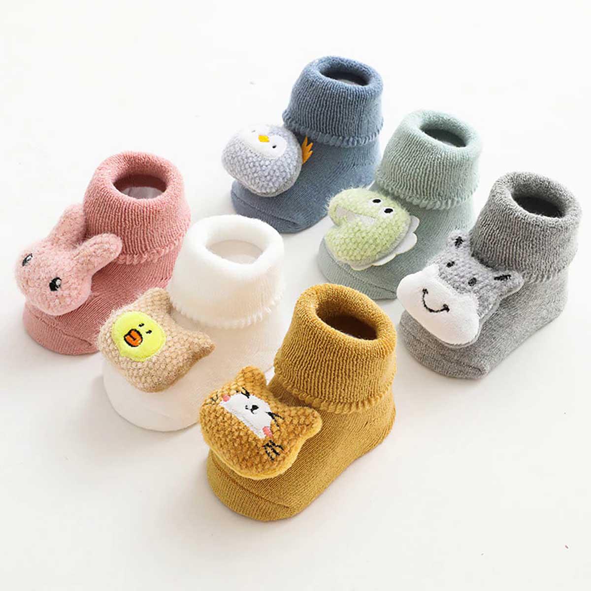 ТОП-15 Лучшие товары для малышей с АлиЭкспресс