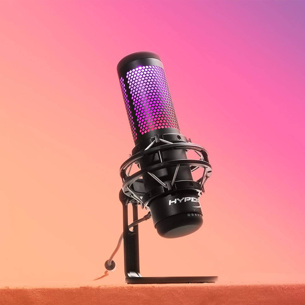 Топ Лучшие игровые микрофоны