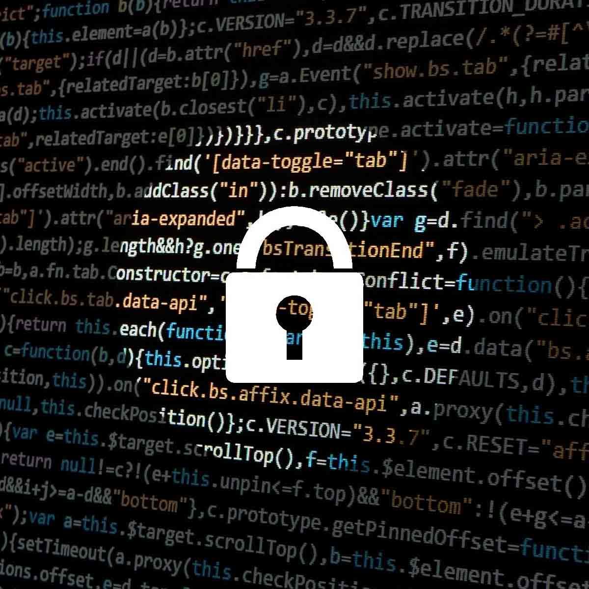 ТОП Лучшие менеджеры паролей