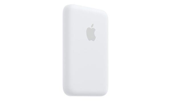 Apple MagSafe дизайн