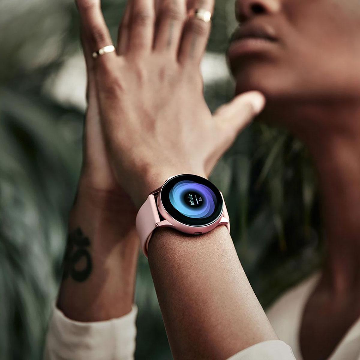 Как выбрать умные часы все что нужно знать