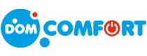 DomComfort [CPL, API]
