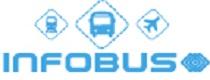 Infobus [CPS]