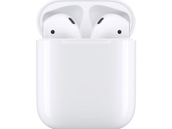 Изображение Apple AirPods 2