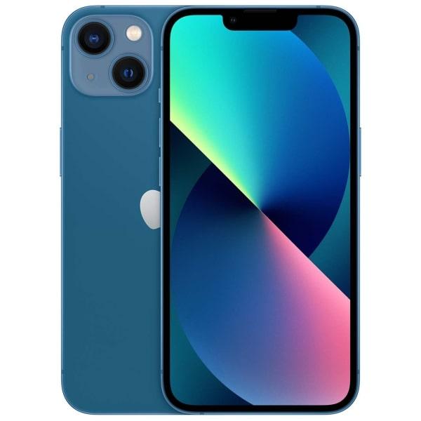 Изображение Apple iPhone 13 -1
