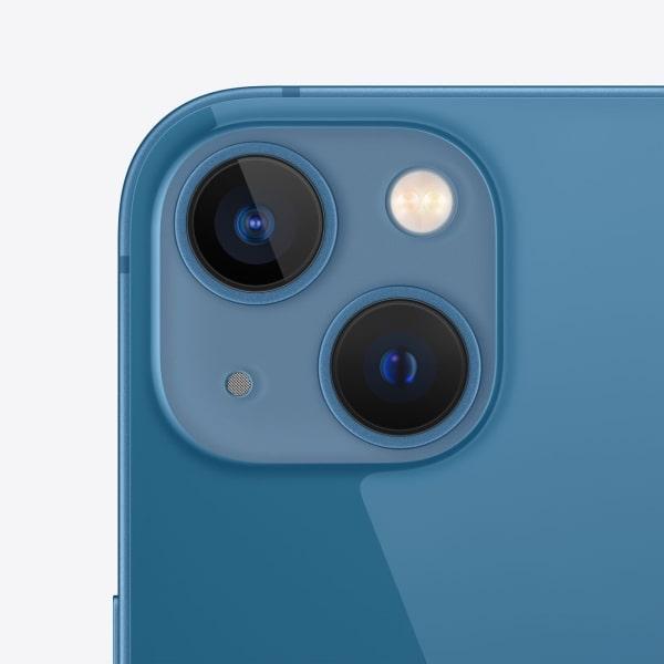 Изображение Apple iPhone 13 - 3