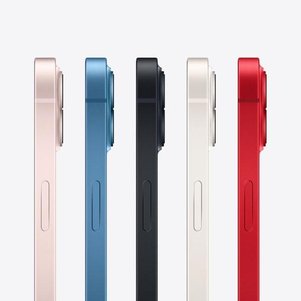 Изображение Apple iPhone 13 - 4