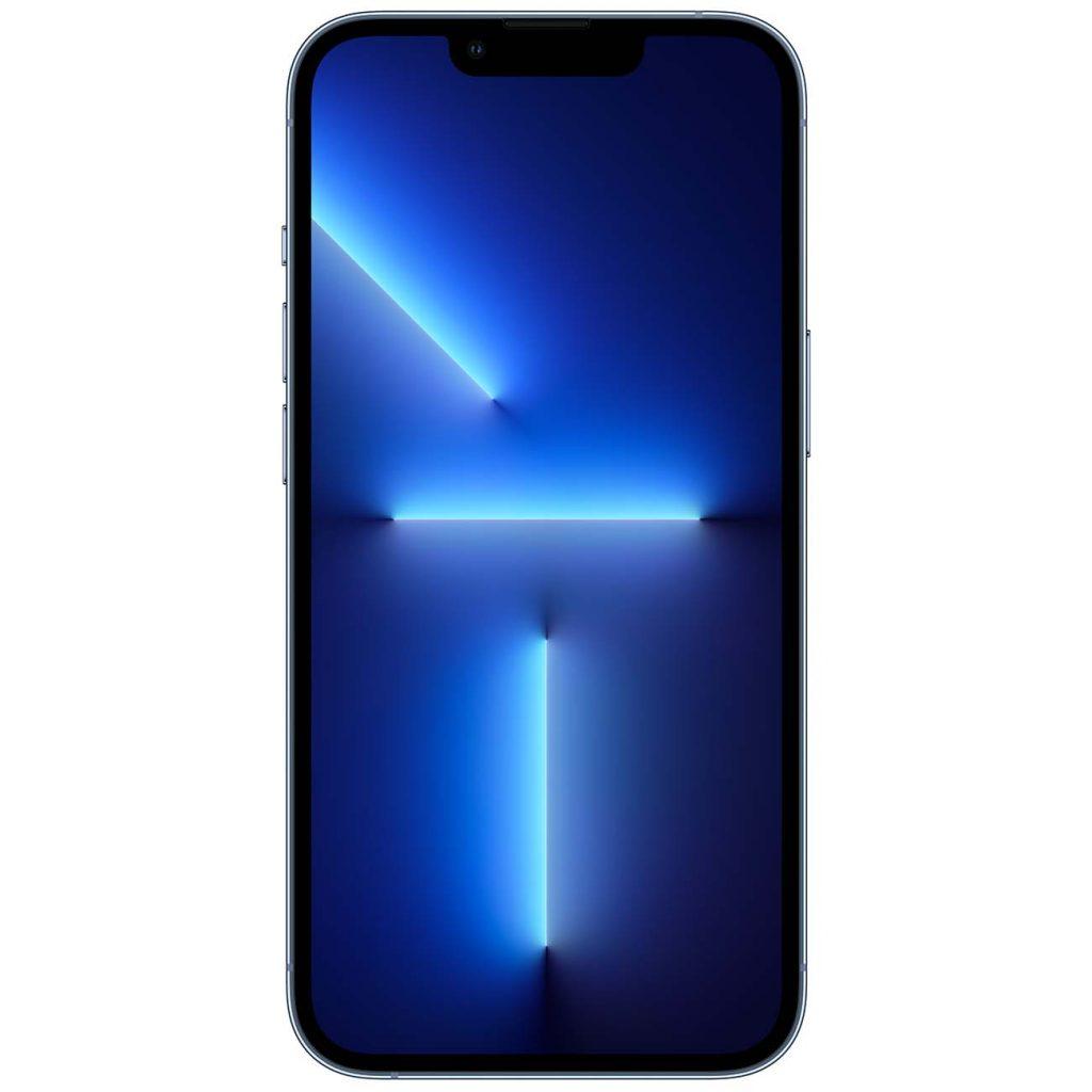 Изображение Apple iPhone 13 Pro экран