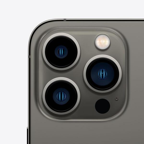 Изображение Apple iPhone 13 Pro Max - 4