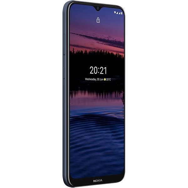Изображение Смартфон Nokia G20 3