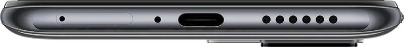 Изображение Xiaomi 11T Pro сверху