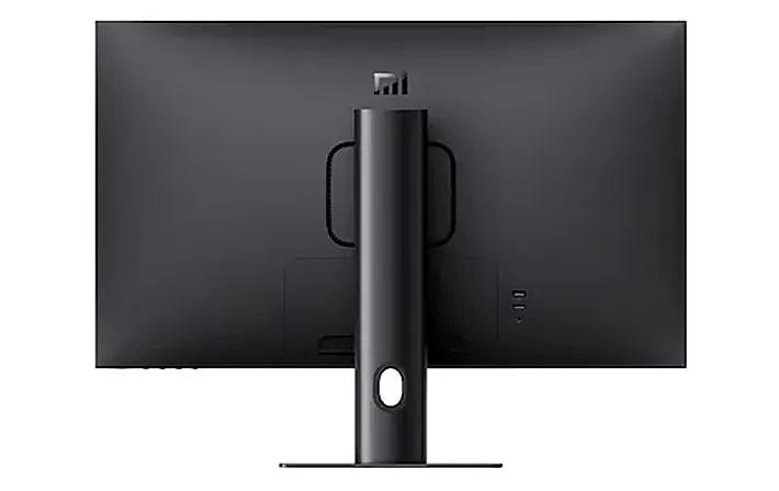 Изображение Xiaomi Mi 2K Gaming Monitor 27 - 3