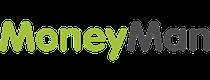 MoneyMan [CPS] RU