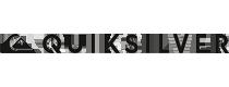 Quiksilver RU