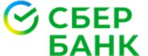 Сбербанк [CPS] RU