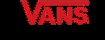 Vans RU