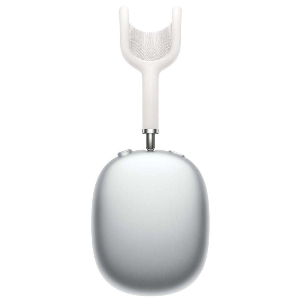 Изображение Apple AirPods Max сбоку