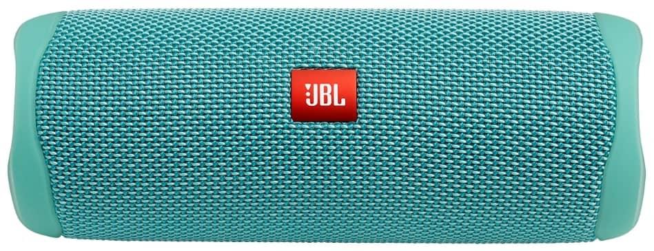 Изображение JBL Flip 5 спереди