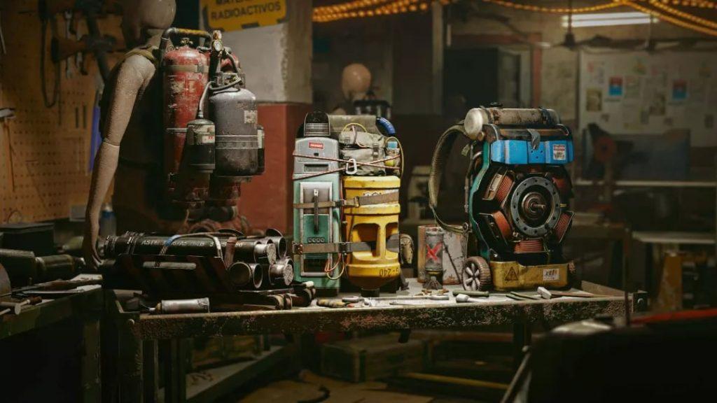 Изображение Supremo Far Cry 6 обзор игры